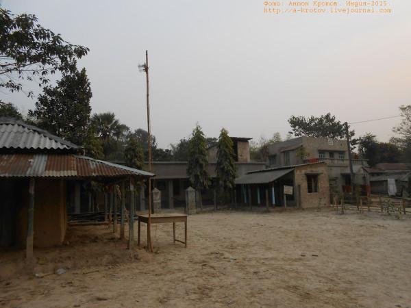 _18-Belda-Village-120