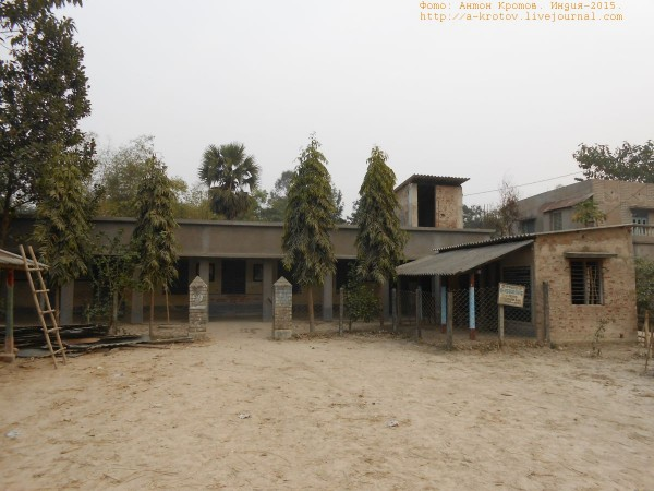 _18-Belda-Village-122