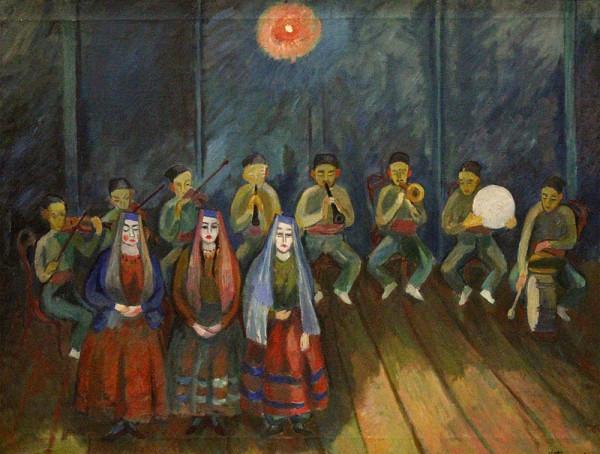 прокошев-концерт