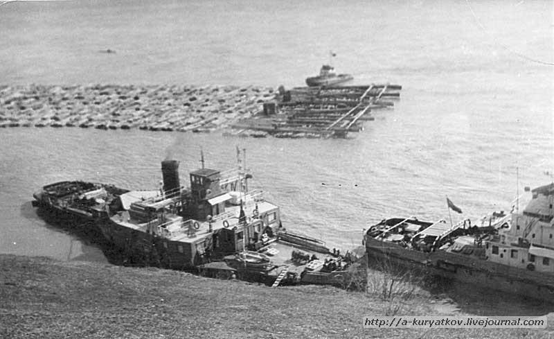 Вятский-флот-2 - копия