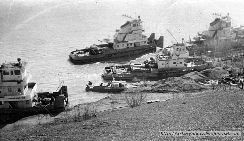 Вятский-флот-3 - копия