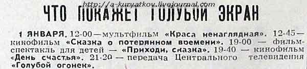 кировская-правда-1965-г-2