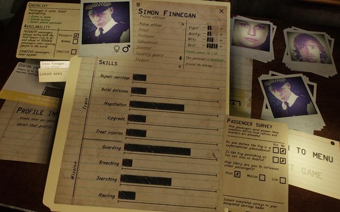 fe-game01.jpg