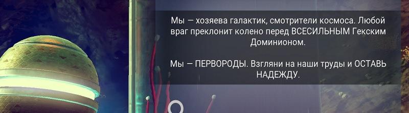 nms11.jpg
