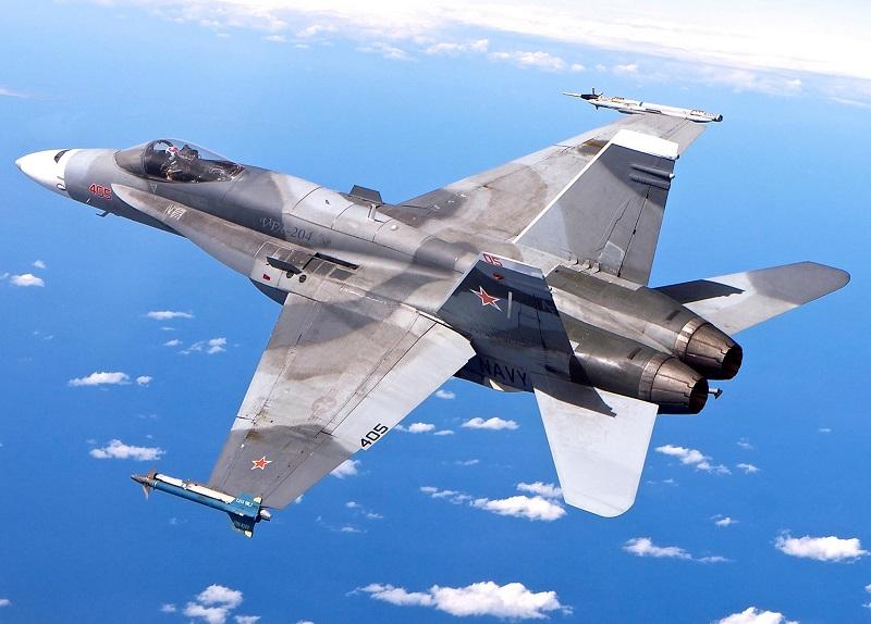 FA-18A-Hornet-Aggressor-01.jpg