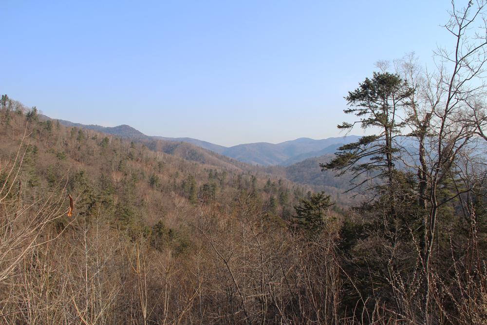 Перевал Серебрянный1