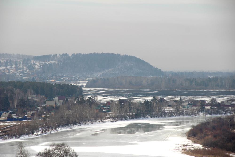 Река Кая2