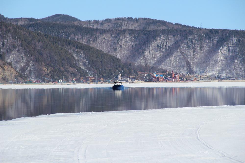 порт Байкал2