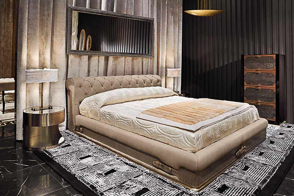 307_IPE_0713_chester_laurence_bedroom_2013_01_0.jpg