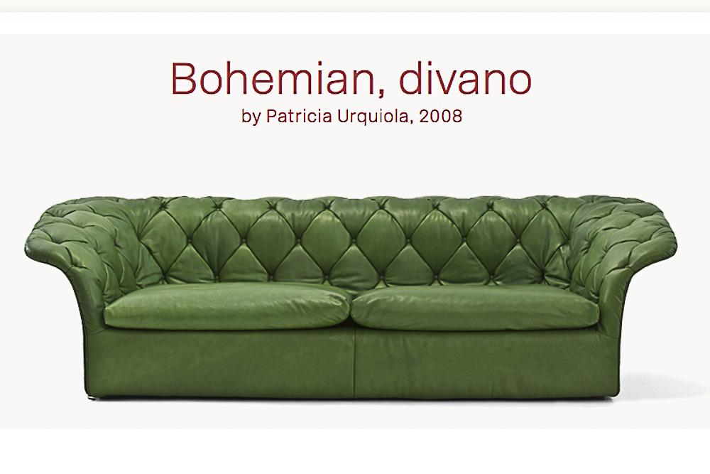 410_Moroso_Bohemian.jpg