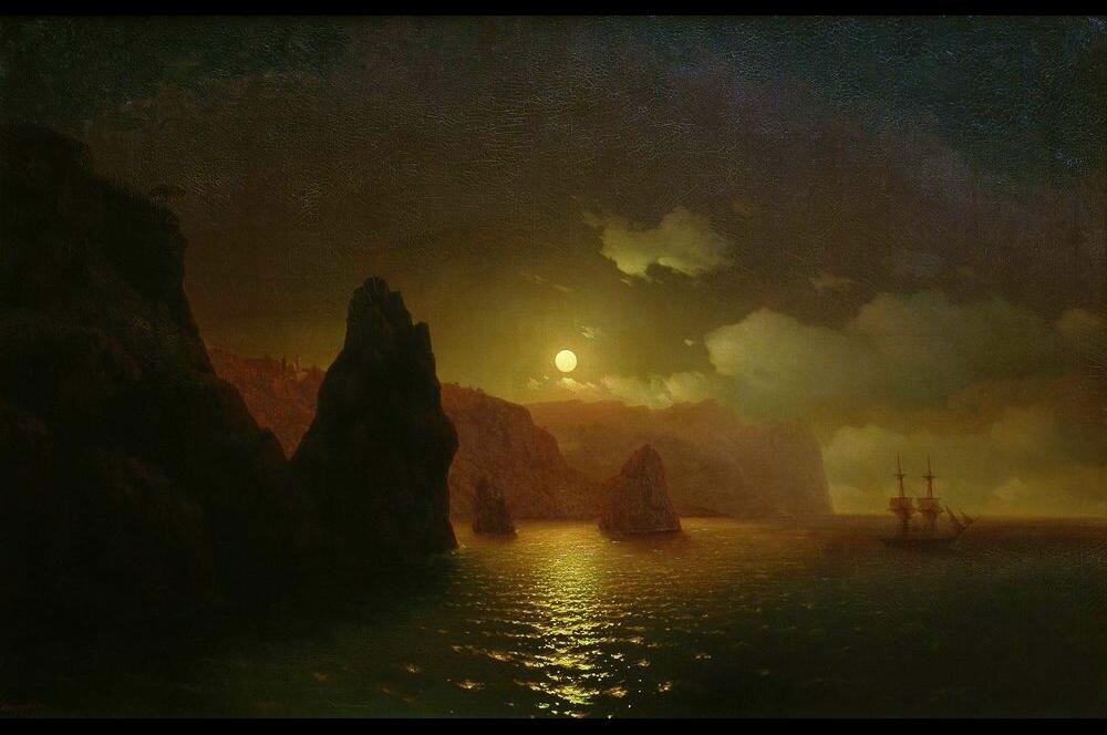 Ayvazovsky.jpg