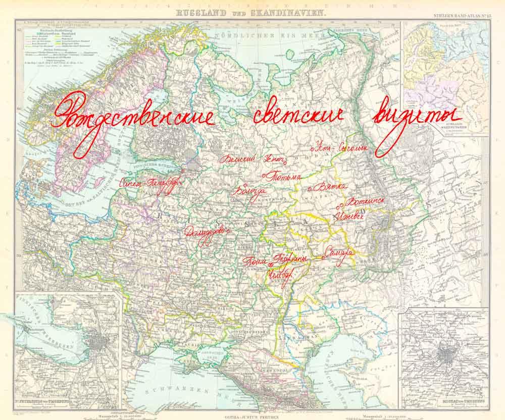 Karta_1891-4.jpg