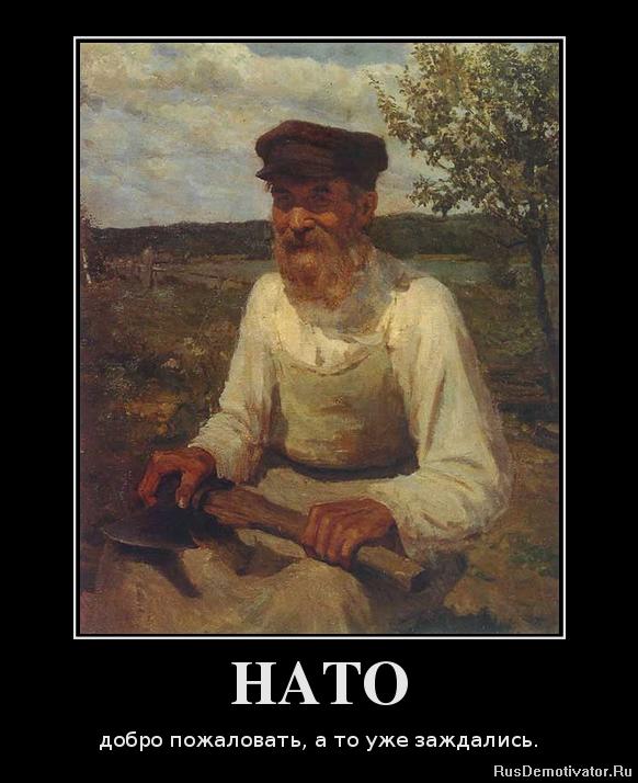 Nato-D-P