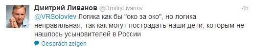 Livan1