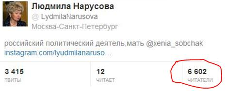 Narusova1