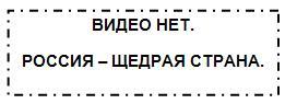 video_net