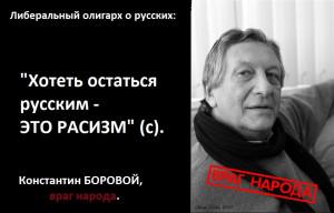 1375124039_borovoj3