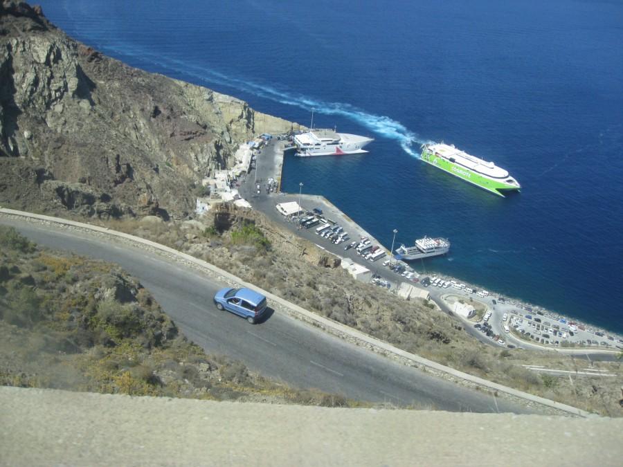 Крит 2013 121