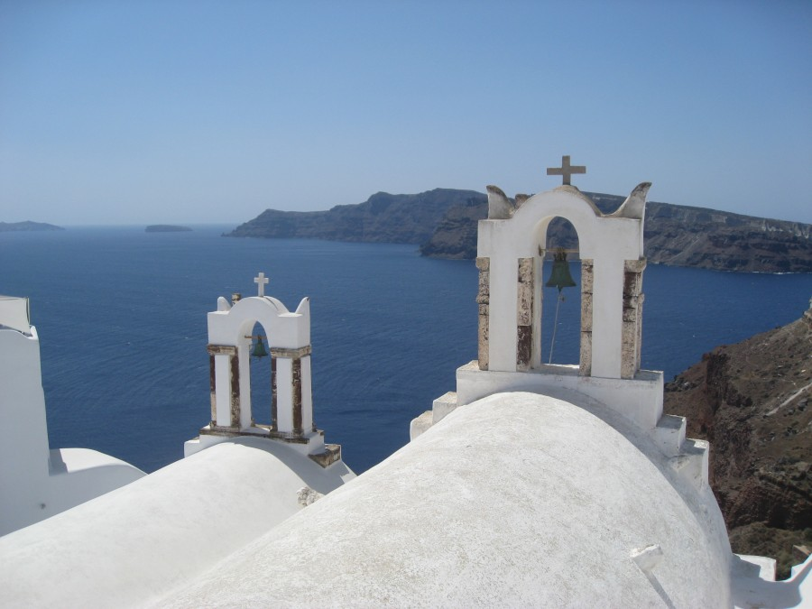 Крит 2013 147