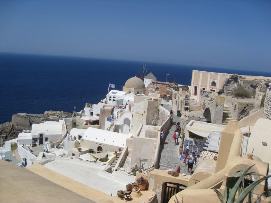 Крит 2013 161