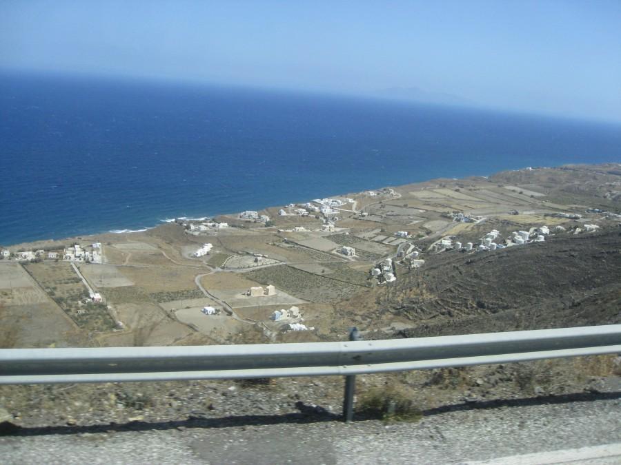 Крит 2013 166