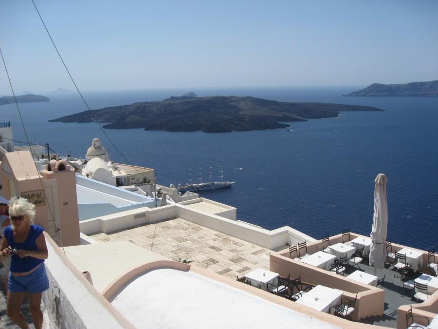 Крит 2013 174