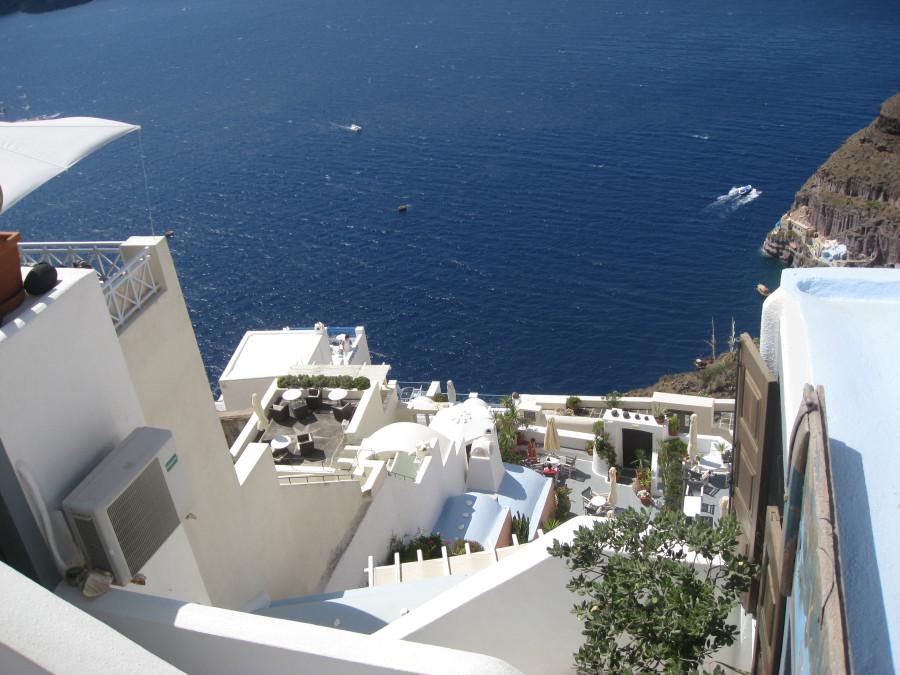 Крит 2013 177
