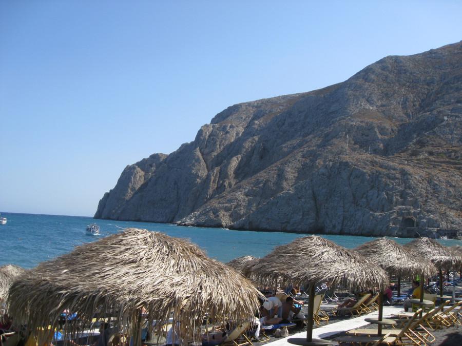 Крит 2013 182