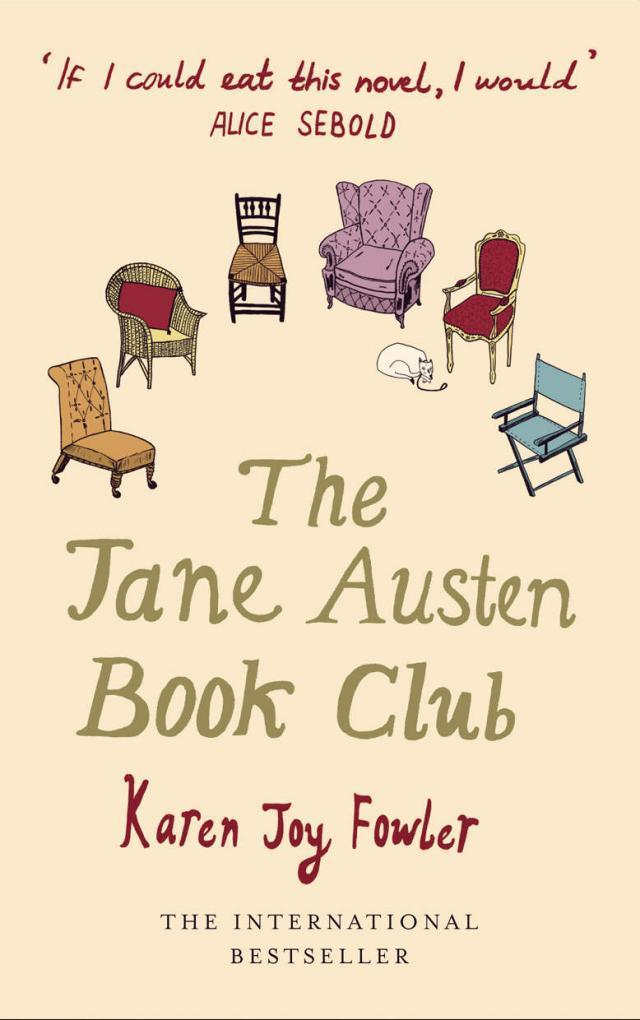 The-Jane-Austen-Book-Club-the-jane-austen-book-club-15536731-640-1020