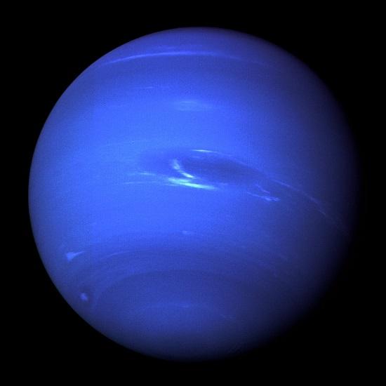 Neptune_Вояджер-1989