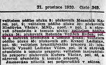 Rebenda1930-1