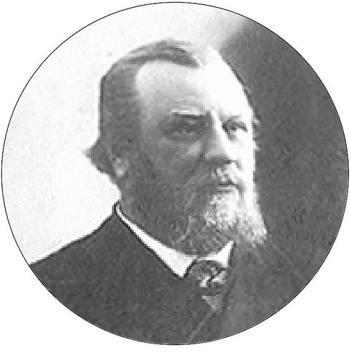 П.П. Дмитриев