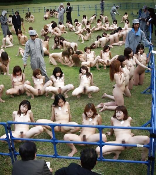сожалению, времени прикольные порно япония метод метод включает
