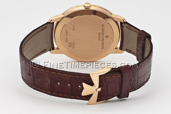 часы спб в марки лонгинес швейцарские продать