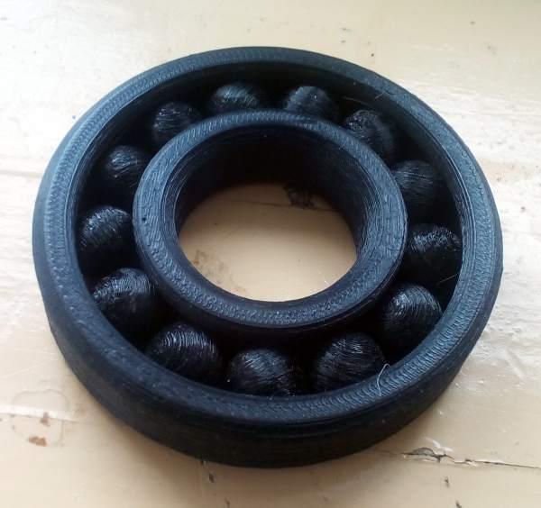 bearing73