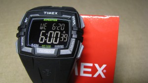 Timex T49900 Expedition_YouTube