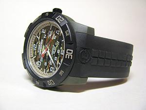 Timex T49892_02m