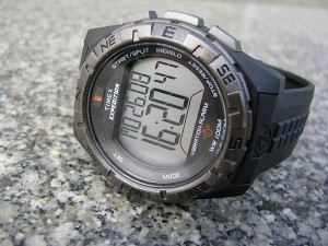 Timex Men's T49851 Expedition_1