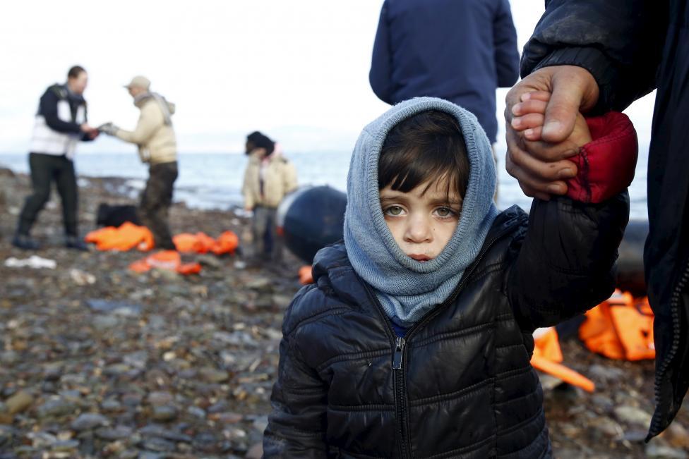 Migrants-6