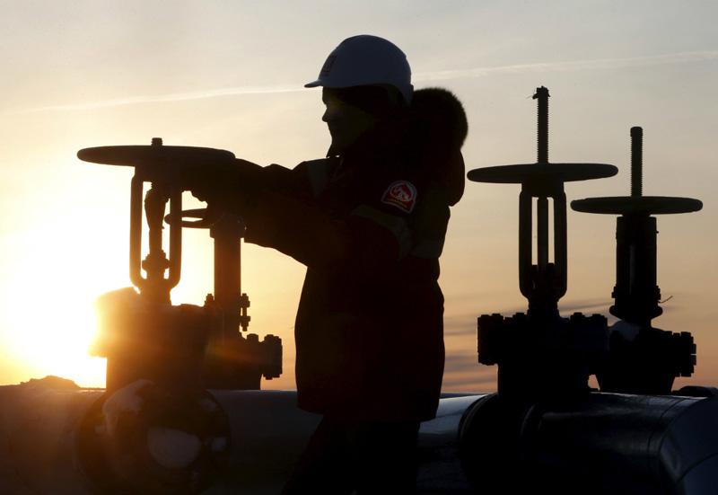 Oil_Kogalym1