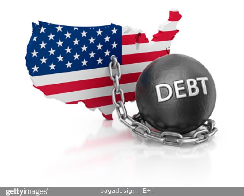 US-Debt2