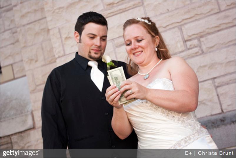 Marriage_Money