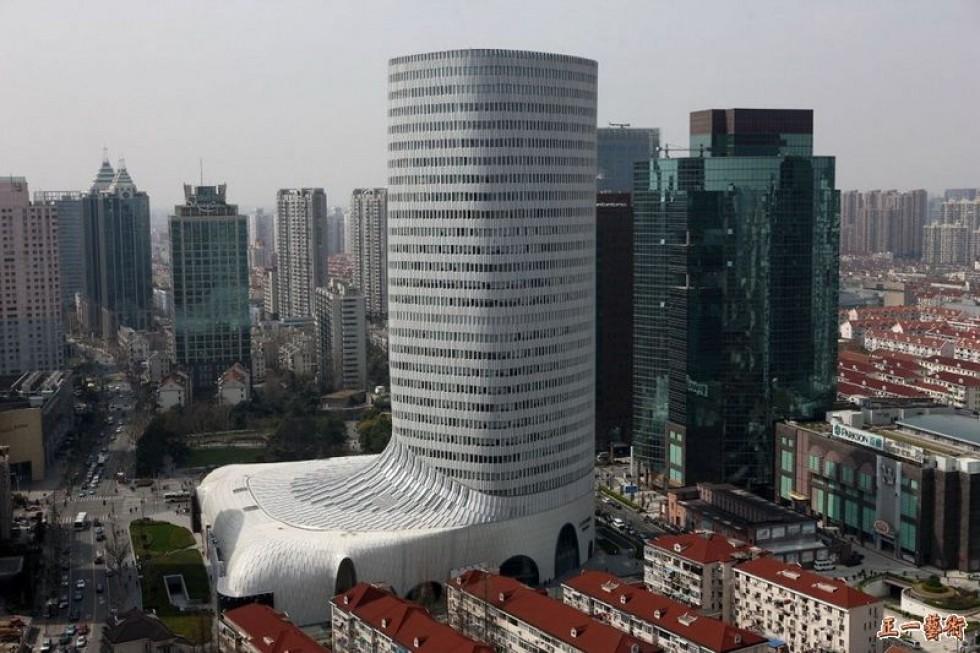 Building-LVMH