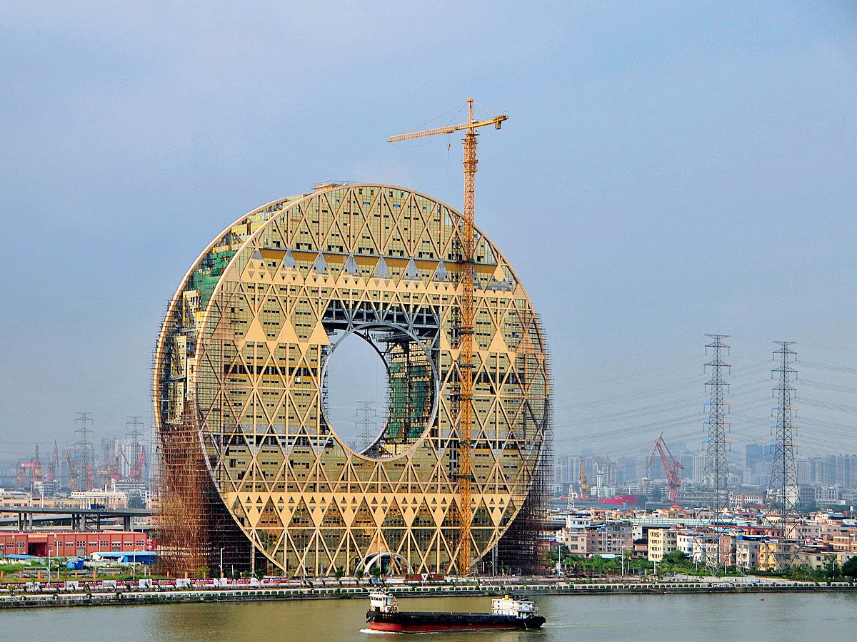 building-golden-guangzhou-coin