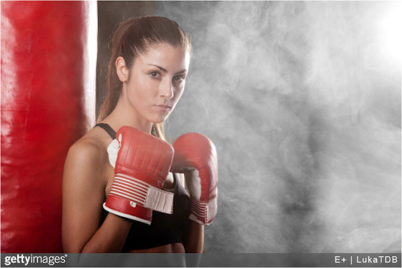 Boxer_Female