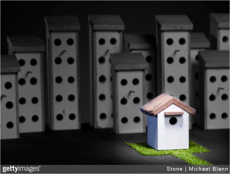Square_feet_House