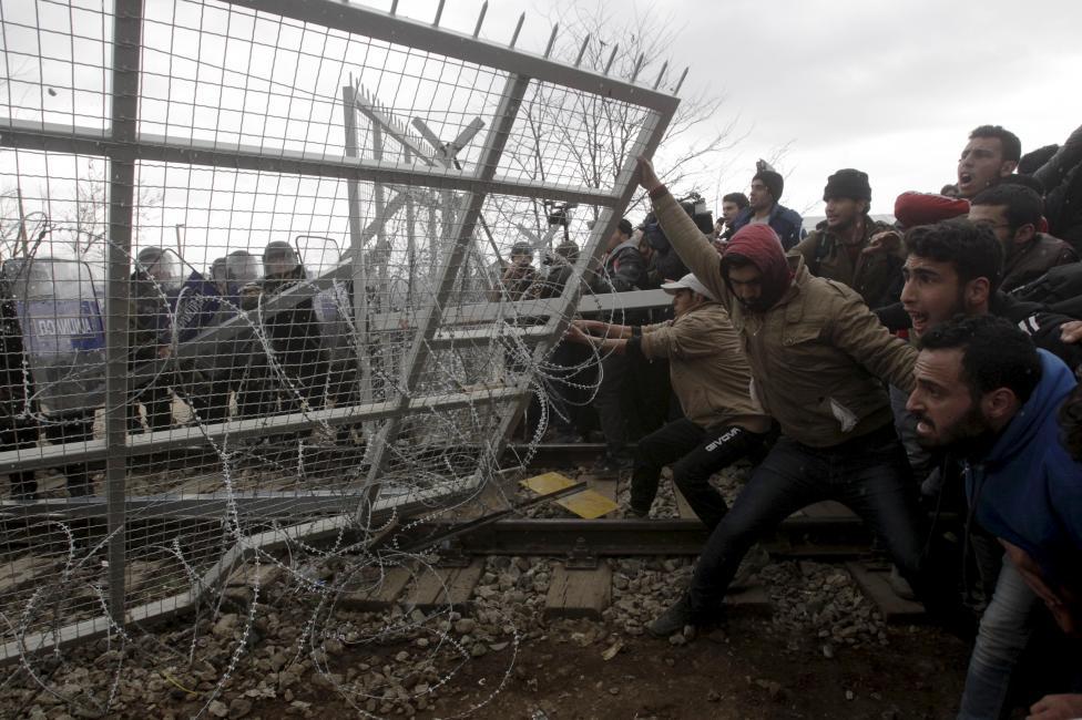 refugees10