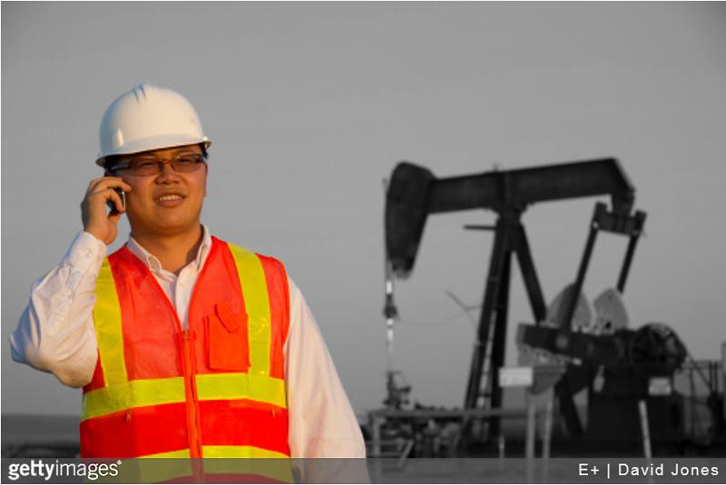 Oil-2016-man