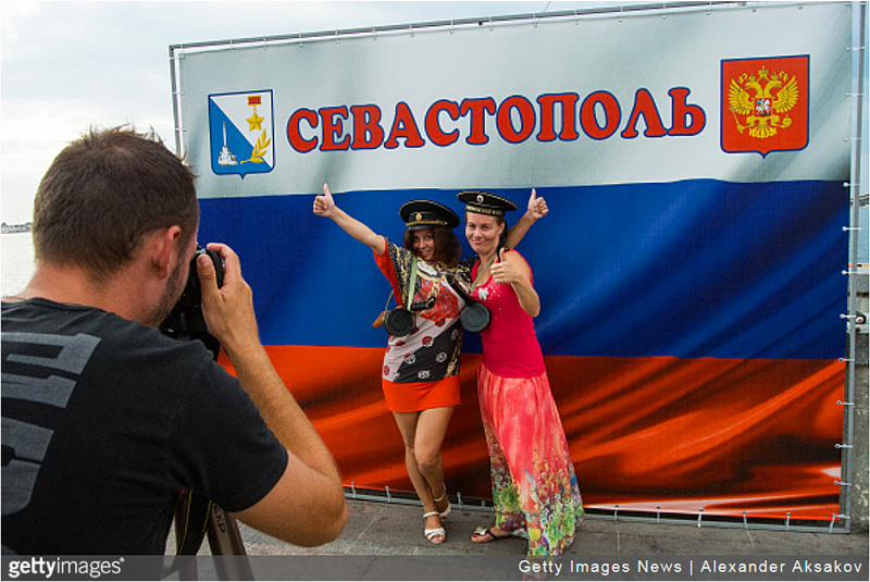 Crimea06