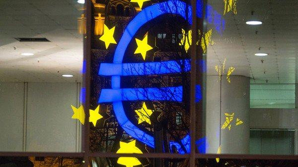 ECB_10-03-16